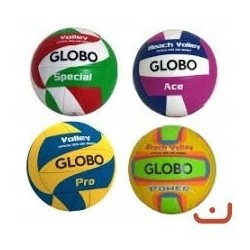 3 4 5 8 PALLONE VOLLEY