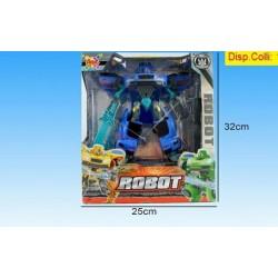 ROBOTS 2 ASS