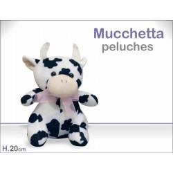 MUCCHETTA PIGRA 20 CM