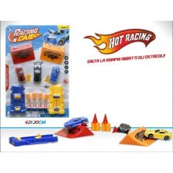 HOT RACING BIG