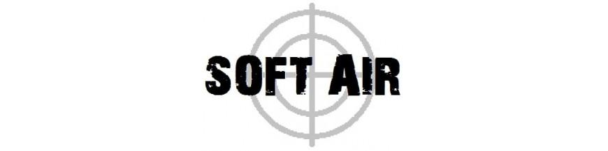 SOFTAIR & ACC